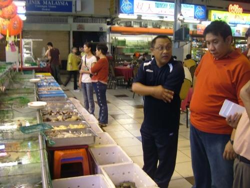 Kota Kinabalu 01-08 022